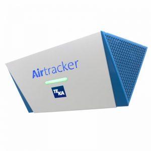 Airtracker